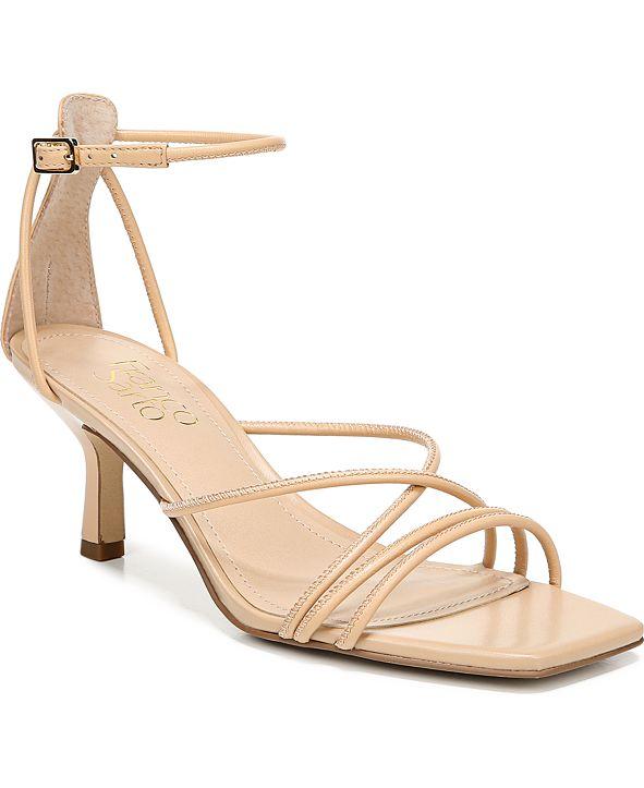 Franco Sarto Mia Dress Sandals