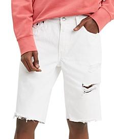 "511 Men's Slim Cutoff 12"" Shorts"