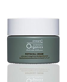 Scientific Organics Phytocell Cream