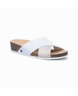 Women's Valentina Wedge Sandals Women's Shoes