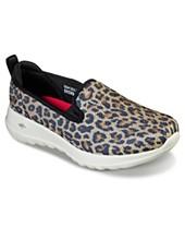 Skechers Shoes for Women Macy's