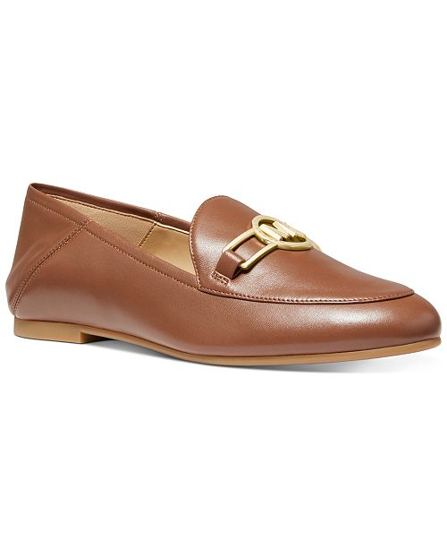 Michael Kors Tracee Loafers