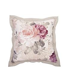 Bela Square Pillow