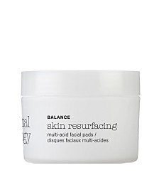 Skin Resurfacing Multi-Acid Pads for Face, 2.8 fl oz