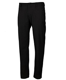 Men's Transit 5 Pocket Performance Pant