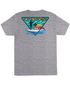 Sportswear Men's PFG Fly Fishing Graphic T-Shirt