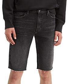Men's 511™ Slim-Fit Long Cutoff Jean Shorts