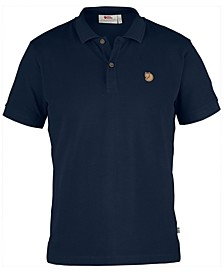 Men's Ovik Polo Shirt