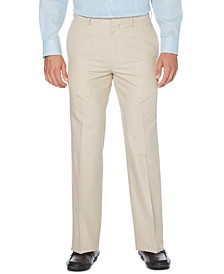 Men's Five-Pocket Pants