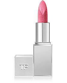 Extrême Lip Spark , 0.1 oz.