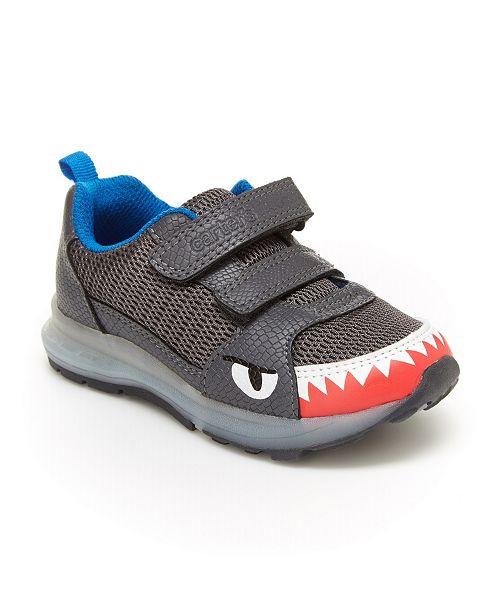 Carter's Toddler and Little Boys Lighted Sneaker