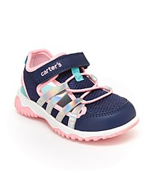Toddler Girls Sandal