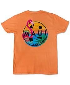 Men's Mingo Cookie Graphic T-Shirt