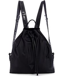 Kody Drawstring Backpack