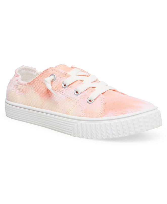 Madden Girl Marisa Sneakers