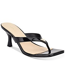 Women's Amzie Dress Sandals