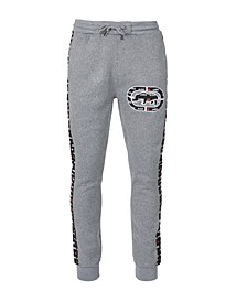 Men's Established Jogger