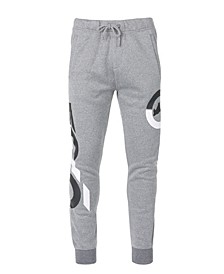 Men's High Voltage Jogger