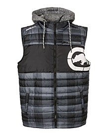 Men's Buffer B Vest