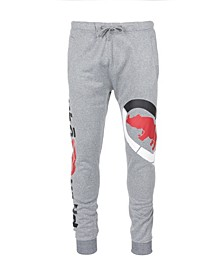 Men's Too Fresh Jogger