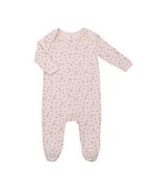 Dream Baby Girls Sleeper