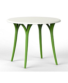 Chloe Garden Table