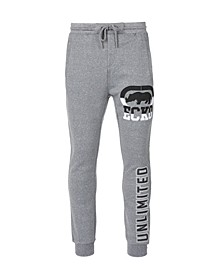Men's Big Hit Jogger