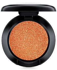 Lustre Eye Shadow