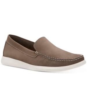 Men's Rambler Venetian Loafers Men's Shoes