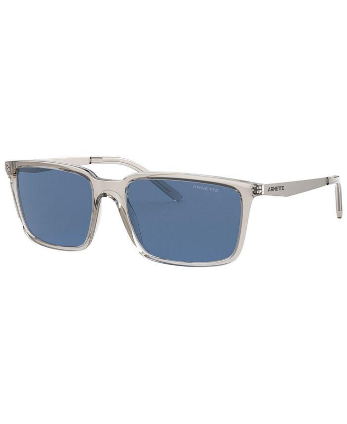 Arnette - Men's Calipso Sunglasses, AN4270