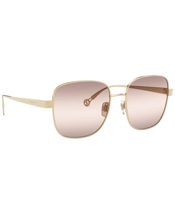 Giorgio Armani Women's Sunglasses & Reviews - Sunglasses by Sunglass Hut - Men - Macy's