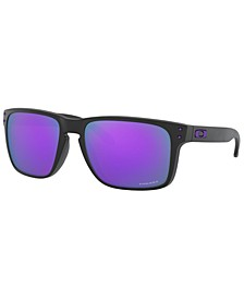 HOLBROOK XL Sunglasses, OO9417 59