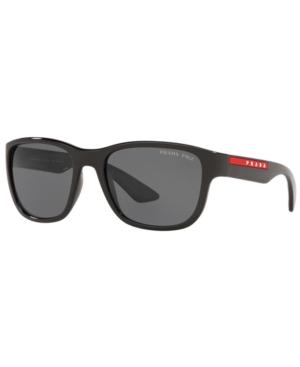 Prada-Linea-Rossa-Active-Polarized-Sunglasses-Ps-01US-59