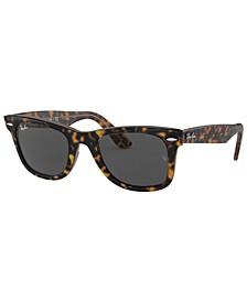 Sunglasses, RB2140 ORIGINAL WAYFARER