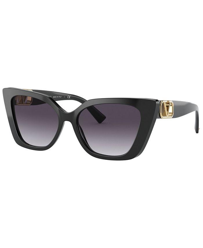 Valentino - Sunglasses, VA4073 56
