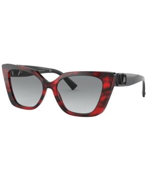 Valentino-Sunglasses-VA4073-56
