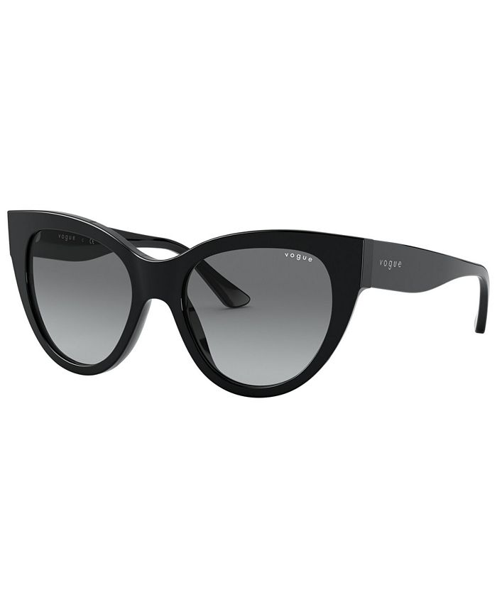 Vogue - Sunglasses, VO5339S 52