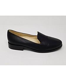 Premium Melrose Loafer