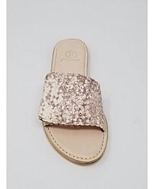 Premium Avalon Slide Sandal