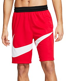 Men's Dri-FIT Basketball Shorts