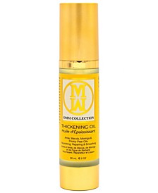 Thickening Oil, 2 oz