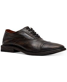 Men's Paul Bal Oxfords