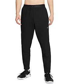 Men's Flex Training Pants