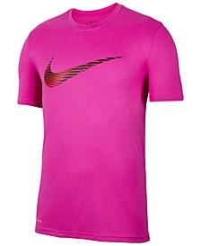 Men's Dri-FIT Legend Training T-Shirt