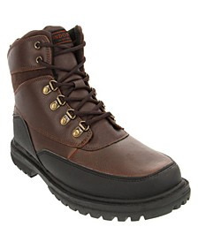Men's Camden Winter Boot