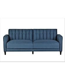 Granville Sofa Bed