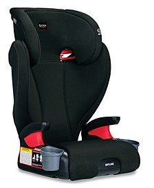 Skyline™ 2-Stage Belt-Positioning Booster Car Seat