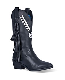 Women's Thunderbird Narrow Boot
