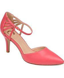 Women's Mia Pump