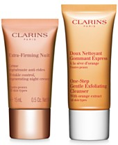 Mission Perfection Eye Cream by Clarins #10